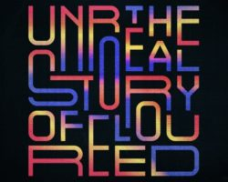 The Unreal Story of Lou Reed (Instrumental) – French 79 (In/EX) – Album de la semaine.